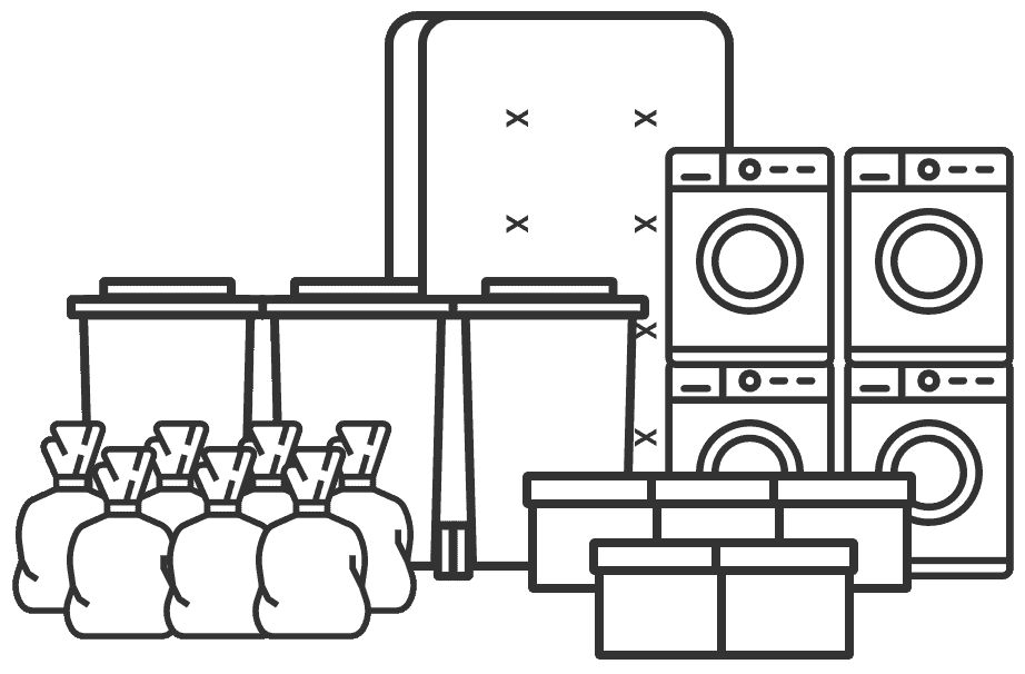 rubbish-removal-Dorchester-10-yard-icon