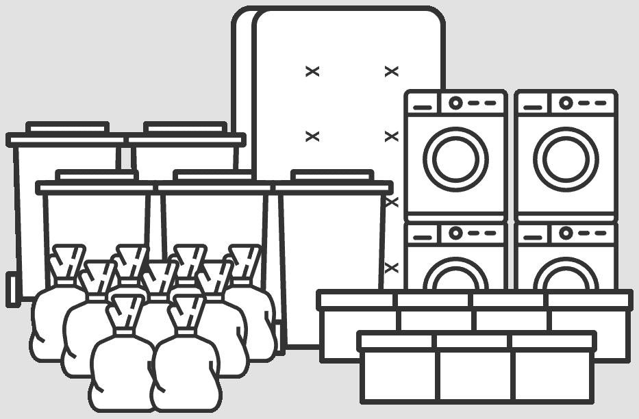 rubbish-removal-Dorchester-14-yard-icon