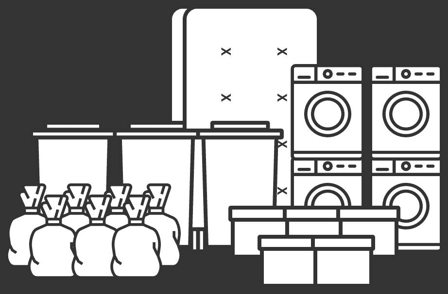 rubbish-removal-Glastonbury-10-yard-icon