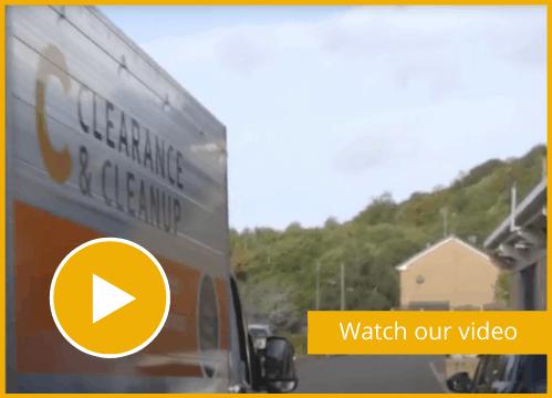 rubbish-removal-Weston-super-Mare