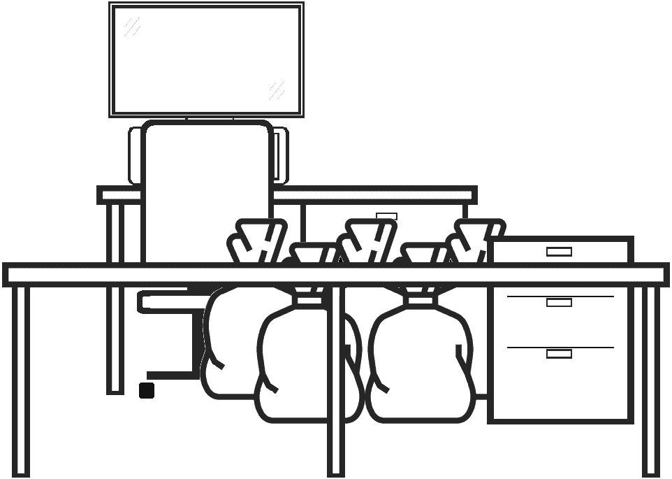 office-clearance-Farnborough-and-Aldershot-10-yard-icon