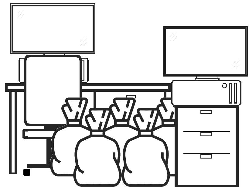 office-clearance-Glastonbury-8-icon